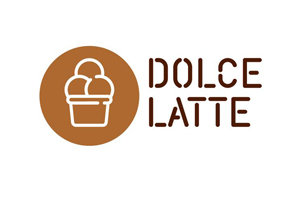 Gelateria Dolce Latte