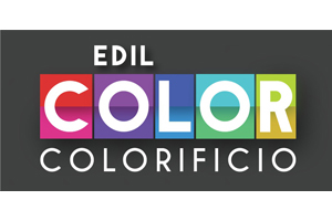 Colorificio Edilcolor