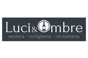 Luci & Ombre enoteca